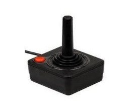 atari-2600-joystick-controller