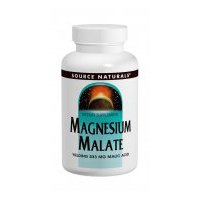 Source-Naturals-Magnesium-Malate-1250mg