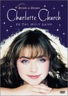 Dream a Dream: Charlotte Church in th...