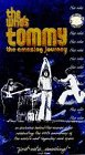 The Who's Tommy - The Amazing Journey [VHS]