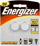 Товар для дома Eveready Lithium Batteries,3.0 Volt,For CR2032/DL2032/LF1/2V
