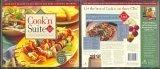 cookn-suite-3-cd-set