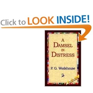 Damsel In Distress Novels | RM.