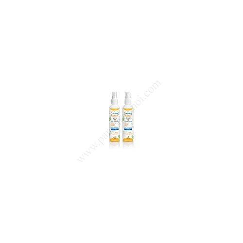 Igienizzante Spray a 41 oli essenziali 200ml confezione di 2 Puressentiel