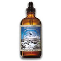 Sovereign Silver - Silver Hydrosol Colloidal - 2 oz / 60 ml Dropper-Top