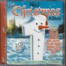 artist - #1 Christmas Album [UK-Import] - Zortam Music