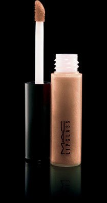 MAC-LipGlass-Lip-Gloss-Oh-Baby-Authentic