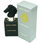 Centaure Pierre Cardin By Pierre Cardin For Men. Eau De Toilette Pour 3.3 Oz