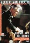 Herbert Von Karajan:Violin Con