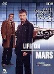 Life on Mars (Complete Season 2) - 4-...