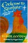 Cockcrow to Starlight