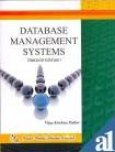 Concept of Database Management Systems, 2nd Edition