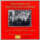 The Band of the Welsh Guards: Directe...