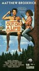 Out On A Limb [VHS]