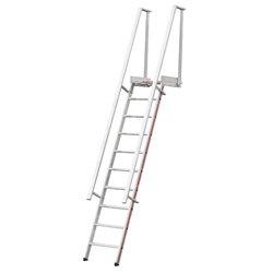 Stufenanstieg-Hymer-mit-Plattform-15-Stufen-Reichhhe-550-m-Anstellwinkel-68