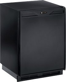 Counter Depth Refrigerator Dimensions front-258371