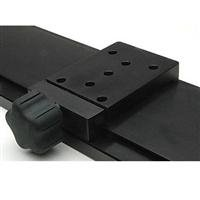 Farpoint Fva Quick Mount Dovetail Adapter For Vixen Style Dovetails