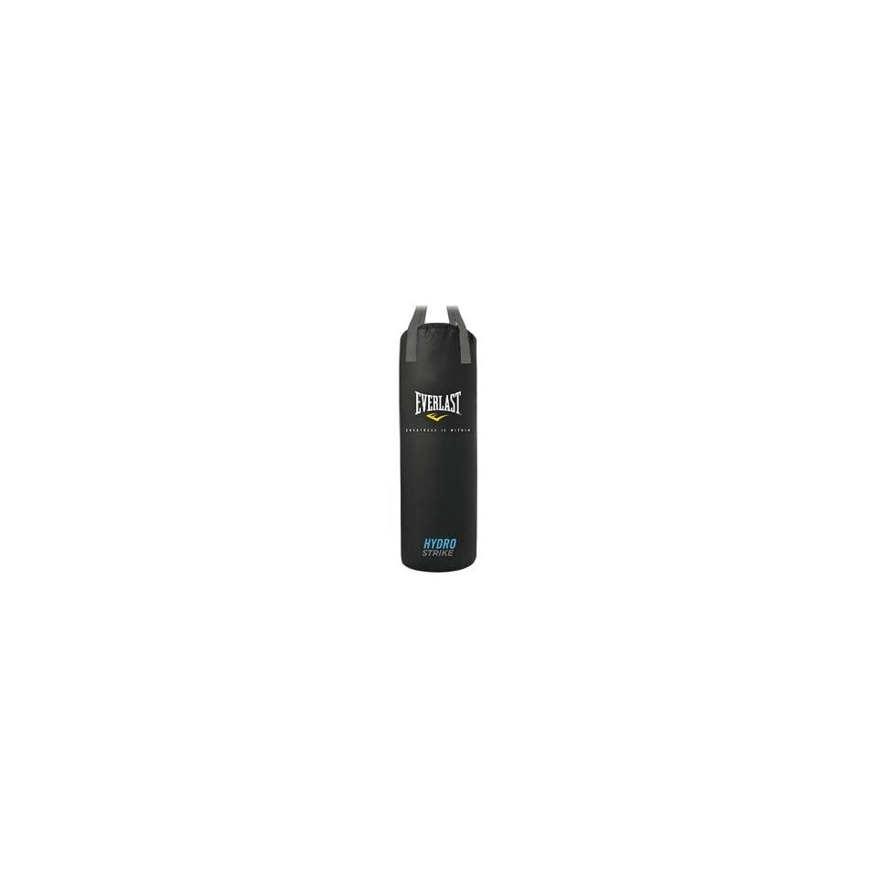 8e40595f7b Everlast Everlast Hydrostrike Water Heavy Bag 100 and 150 lb. on ...