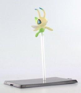 figurine-gashapon-pokemon-diamant-et-perle-blockbuster-edition-1-celebi