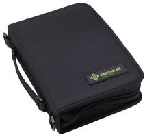 impressive-power-greenlee-textron-prospec-52057086-fibre-tools-carry-case-pack-of-1-