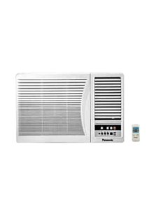 Panasonic CW-YC1814YA Window AC (1.5 Ton, 3 Star Rating, White)