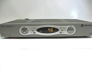 motorola digital cable box dvr car interior design verizon fios cable box setup verizon fios set top box user guide