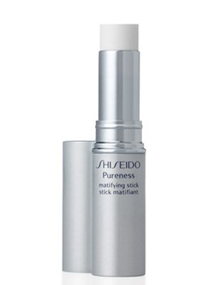 Buy Shiseido Pureness Matifying Stick Oil-free 4g/.14OZ.