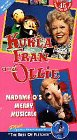 Kukla, Fran and Ollie: Madame O's Merry Musicale (1970) [VHS]