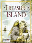 Treasure Island (Paperback Classics) (0721473776) by Stevenson, Robert Louis