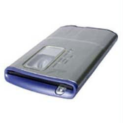 Iomega 32450 Zip 750MB Firewire Drive