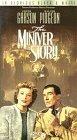 Miniver Story [VHS]