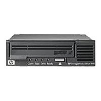 HP DW016A Ultrium 448 Internal Tape Drive