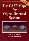 img - for Use Case Maps for Object-Oriented Systems book / textbook / text book