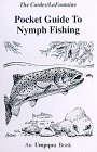 img - for Pocket Guide to Nymph Fishing book / textbook / text book
