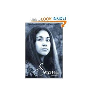 Sorceress - Celia Rees