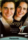 My Sergei [DVD] [Import]
