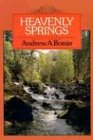 img - for Heavenly Springs book / textbook / text book