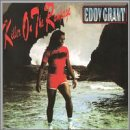 Eddy Grant - Killer On A Rampage - Zortam Music