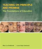 Teaching on Principle and Promise: The Foundations of...