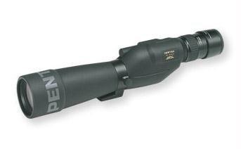 Pentax Pf-80Ed Spotting Scopes70930/70509 Eyepiece Ku70114