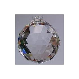 40mm Crystal Ball Prisms #701-40