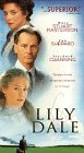 Lily Dale [VHS]