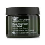 Origins Mega-Mushroom Skin Relief Soothing Face Cream 1.7 oz by Origins