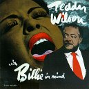 echange, troc Teddy Wilson - With Billie in Mind