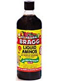 Bragg Liquid Aminos 32 Oz.