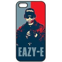 diy-nwa-icee-cube-dr-dre-eazy-e-rap-hip-hop-custom-case-shell-cover-for-cover-iphone-5-5s-tpu-laser-