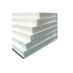 expanded-polystyrene-foam-sheets-1-x-24-x-48-4-sheets