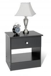 Cheap Bedside Tables 48934 front