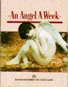 img - for Angel a Week book / textbook / text book
