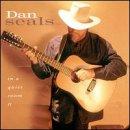 Dan Seals - In a Quiet Room II - Zortam Music